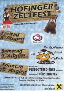 zeltfest2014