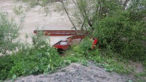 Hochwassereinsatz4