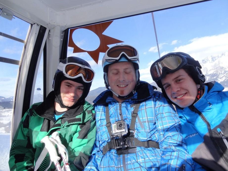 Skitag1