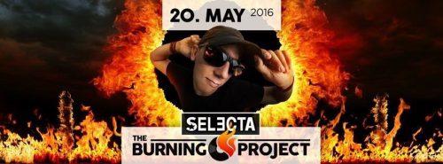 Zeltfest 20.-22.Mai 2016