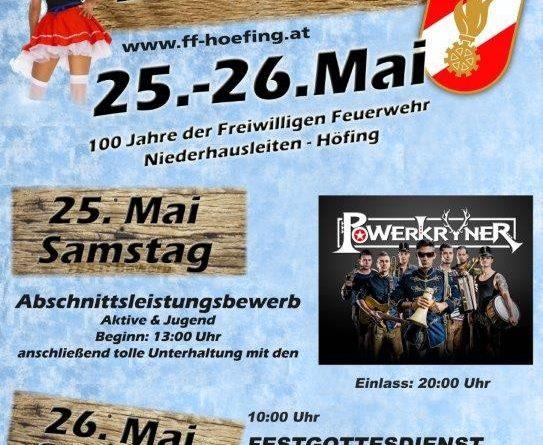 Plakat_FF_Hoefing_A4_neu